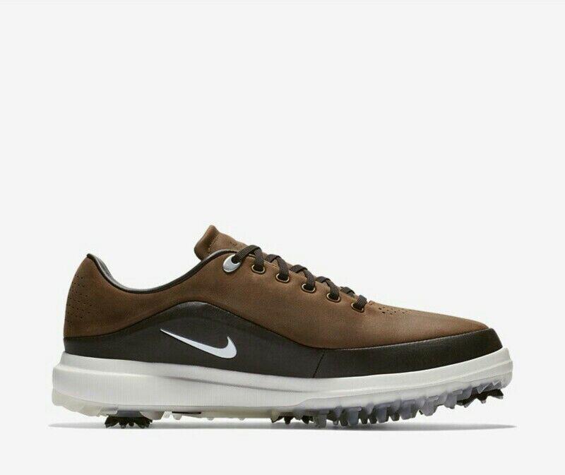 Nike Air Zoom de precisión - 866065 200