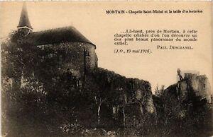 CPA-Mortain-Chapelle-Saint-Michel-et-la-table-d-039-orientation-633073