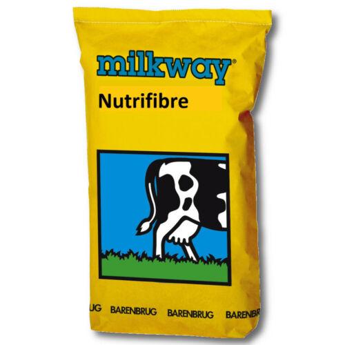 Barenbrug Milkway nutrifibre 15 kg
