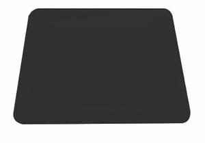 100 BLACK TEFLON HARD CARD SQUEEGEE CAR WINDOW TINT TOOL INTERSOLAR