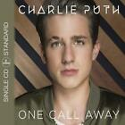 One Call Away (2-Track) von Charlie Puth (2016)