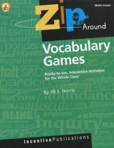 Vocabulary-Games-Ready-to