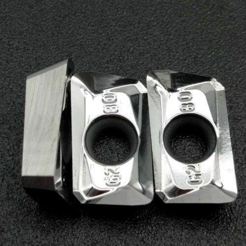 CERAMTEC Ceramic Groove Inserts INMA 12A SN60 383671.502.69.5.9 10 Pcs