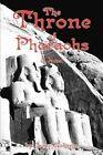 The Throne of Pharaohs by Irene Roberts (Paperback / softback, 2002)