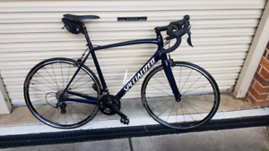 Specialized-2018-TARMAC-Men-SL4-Sport-Bike