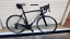 Specialized-2018-TARMAC-Men-SL4-Sport-Bike thumbnail 1