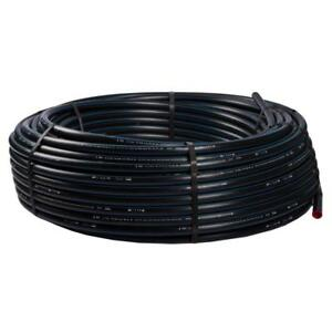 PE-Rohr-Trinkwasser-1-2-034-in-Ringen-a-25-50-oder-100-Meter-DVGW