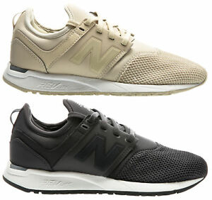 Details zu New Balance WRL247 247 CA CB 584871 Women Sneaker Damen Schuhe  shoes
