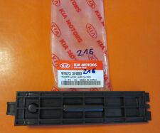original KIA,976233E000,Deckel,Abdeckung f.Luftfilter,