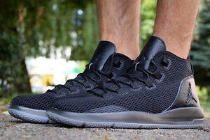 Nuevo Hombre Premium Revelan De Zapatos Baloncesto Prem Zapatillas Jordan Nike 8xq8wrXP