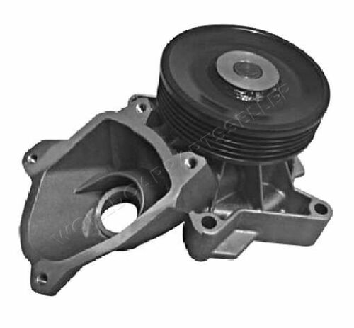 Land Rover Freelander MG Zt Rover 75 Water Pump 2.0L 1999-2006