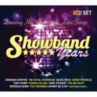 Various Artists - Showband Years (2014)