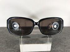 a66db4b25ca item 3 Sol Sunglasses Daisy Fuentes 102P 021 58-16-130 Black Silver B248 -Sol  Sunglasses Daisy Fuentes 102P 021 58-16-130 Black Silver B248
