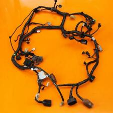 item 1 2013-2017 kawasaki ninja ex300 oem main engine wiring harness motor wire  loom -2013-2017 kawasaki ninja ex300 oem main engine wiring harness motor
