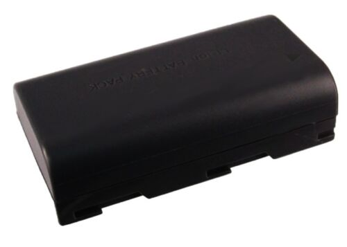 High Quality Battery for Leaf AFi-II 7 Premium Cell