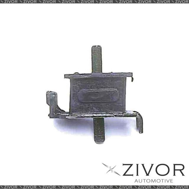 Best Engine Mount MT8067 *By Zivor*