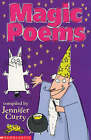 Magic Poems by Jennifer Curry (Paperback, 2003)