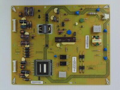 Vizio M320SL Television TV Replacement Power Supply Board 0500-0502-1160