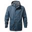 Craghoppers Mens Kiwi Classic Waterproof Jacket 2 Colours RRP £89.50