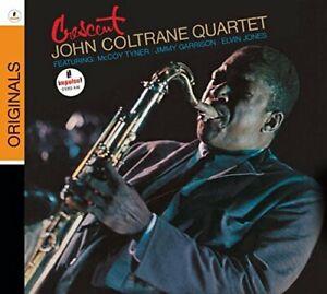 John-Coltrane-Crescent-NEW-CD