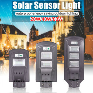 20W-40W-60W-LED-Solar-Street-Light-Rada-r-Induction-Outdoor-Garden-Wall