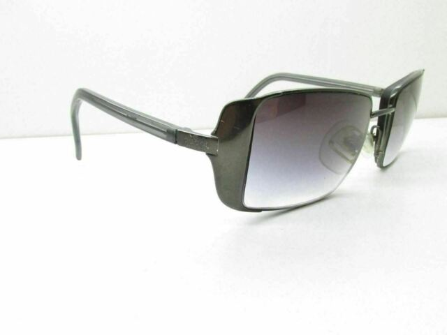 aa30d22ee26 Gucci Sunglasses Frames Glasses Gg2657 s Italy 52 17 140 for sale ...