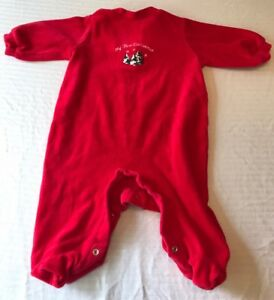 image is loading circo 0 3 month one piece red my