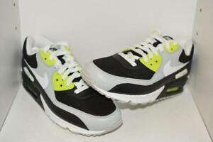 brand new 9ffe6 24818 Details about NIKE AIR MAX 90 MENS RUNNING SHOES - MENS SIZE 9