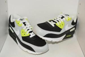 brand new 446a2 cf09c Details about NIKE AIR MAX 90 MENS RUNNING SHOES - MENS SIZE 9