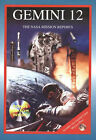 Gemini 12: The NASA Mission Reports by Collector's Guide Publishing (Paperback, 2004)