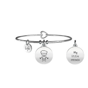 Bracciale-Kidult-Discover-Your-Life-Family-Boy-231568