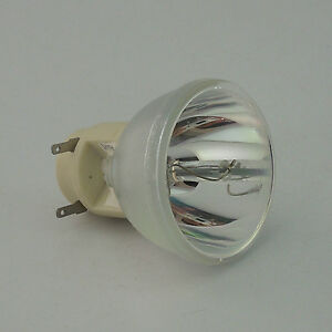 replacement projector bulb 5j j7l05 001 for benq ht1075 ht1085st w1070 w1080st ebay