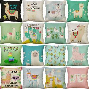 18-039-039-Alpaca-Print-Pillow-Case-Cover-Throw-Sofa-Car-Cushion-Cover-Home-Decor