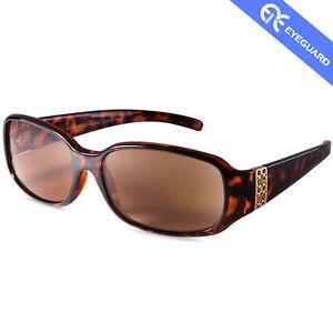 Reading-Sun-Readers-glasses-Women-Lady-leopard-print-Stylish-Demi-SR-1603