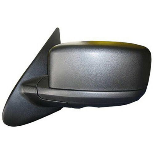 Fits 2004-2006 Ford Expedition Power Mirror Heated Left Hand Driver Side