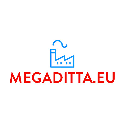 megaditta_eu