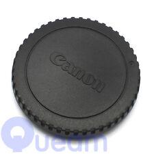 BODY CAP coperchio per CANON 7D MARK II 5DIII 650D interno dell' ago 5DS 700D T4i T3i 1200D 1300D