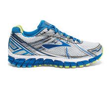 Brooks Adrenaline GTS 15 Womens Running Shoes (B) (179) | SAVE $