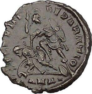 CONSTANTIUS-II-Constantine-the-Great-son-Ancient-Roman-Coin-Battle-Horse-i45041