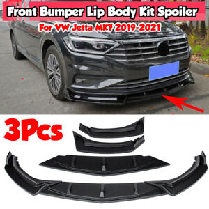 Spoilers, Wings & Styling Kits Exterior Accessories MUTUSAISI ...