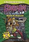 The Mystery of the Mayhem Mansion by Matthew K. Manning (Paperback, 2016)