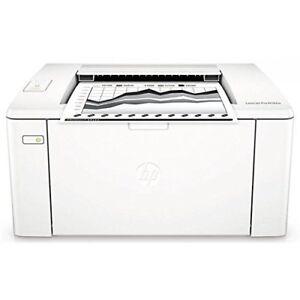 HP-LaserJet-Pro-M102w-Impresora-laser-USB-2-0-WiFi-22-ppm-memoria-de-128-M