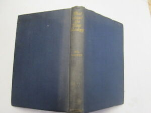 Acceptable-What-About-The-New-Theology-W-L-Walker-1907-T-amp-T-Clark