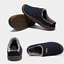 Womens-House-Slippers-Slip-On-Winter-Slippers-Fully-Fur-Lined-Outdoor-Slippers thumbnail 17