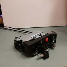 New Listingnew Ignition Key Switch Control Box For Honda Gx630 Gx690 10kw Generator