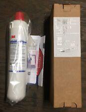 Cuno3m Replacement Water Filter Cartridge Cfs9112 S 5589201