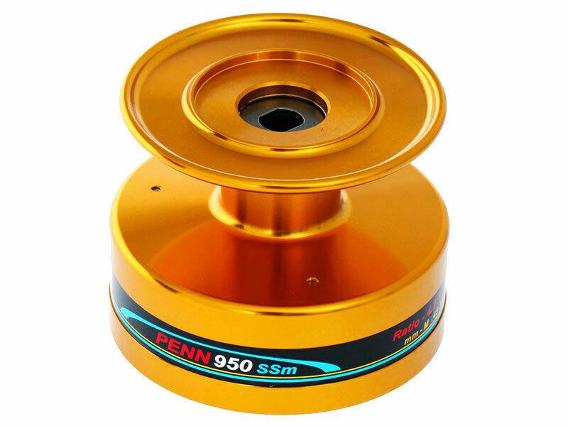 Penn Spinfisher SSM Ersatz Spool Spinning Reel   Coil 950 SSM