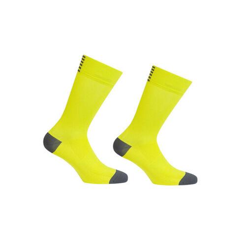 Cycling Socks Men Women Sports Outdoor Breathable Socks Running Outdoor Socks