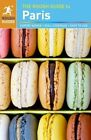 Rough Guide to Paris by Rough Guides, Ruth Blackmore (Paperback, 2014)