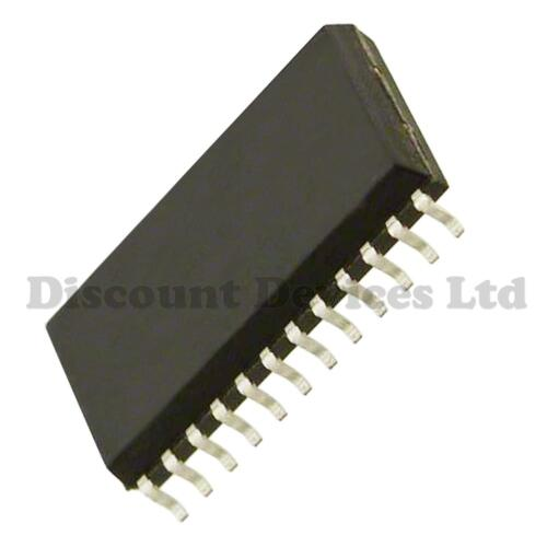 ADE7755 ARS Energy Metering IC with Pulse Output